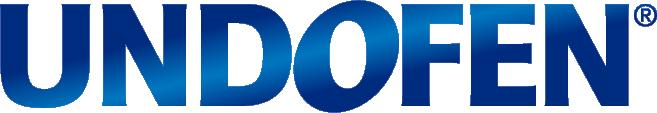 Undofen logo